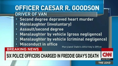 lead perez johns six officers charged_00023813