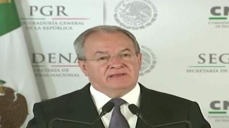 cnnee press conference rubido garcia on jalisco_00002120