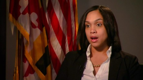 cnn tonight freddie gray state attorney baltimore mosby background family _00001120