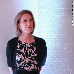 Carly Fiorina gallery 2