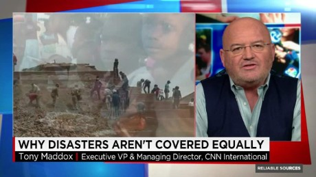 RS How the media brings home distant disasters_00022629