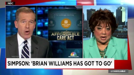RS NBC'S leaks & Brian Williams_00013215.jpg