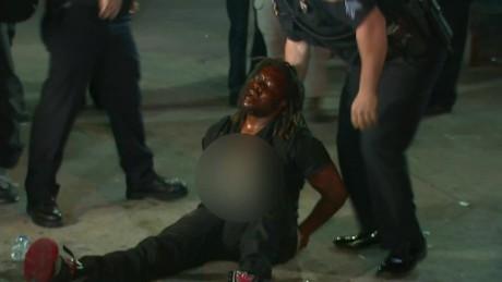 lklv sidner baltimore curfew arrest_00002306