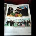 03.will.ripley.north.korea