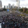 02 tel aviv protest