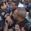 04 tel aviv protests