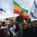 05 tel aviv protests