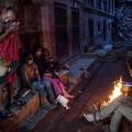03 nepal 0503