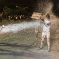 08 tel aviv protest