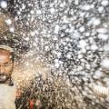 09 tel aviv protest