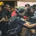 10 tell aviv protest