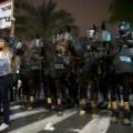 01 Tel Aviv Protests