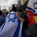 06 Tel Aviv Protests