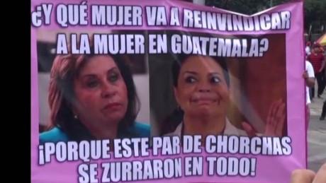 cnnee pkg vasquez guatemala corruption protests_00010330