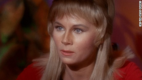 150504092408 restricted grace lee whitney tease large 169
