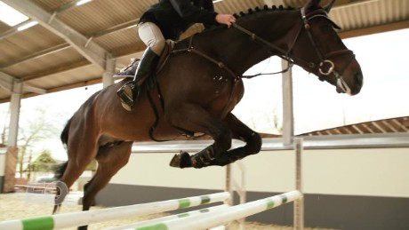 spc cnn equestrian las vegas world cup b block_00013114.jpg