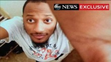 ABC picture of alleged Texas shooter Elton Simpson