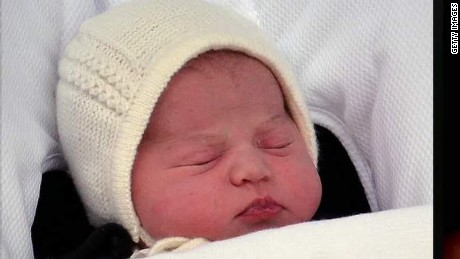 erin pkg moos royal baby name_00004901