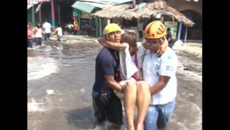 cnnee pkg gonzalez pacific strong tides_00022103