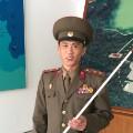 15.will.ripley.north.korea