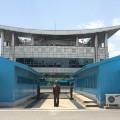 17.will.ripley.north.korea