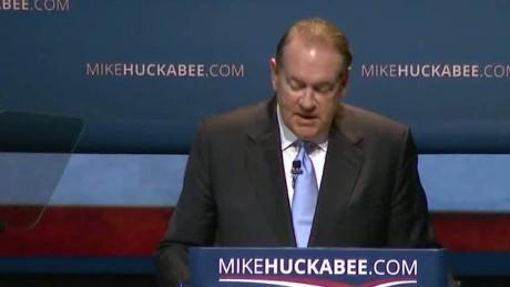 bts huckabee presidential annoucement_00003307.jpg