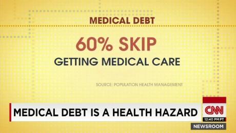 Medical debt is a health hazard_00002017
