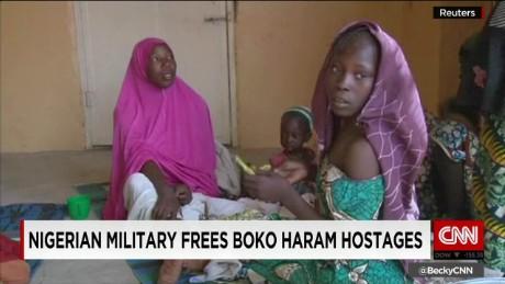 ctw magnay boko haram hostage release_00024103