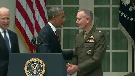 lv bts obama nominates dunford joint chiefs chairman_00023103