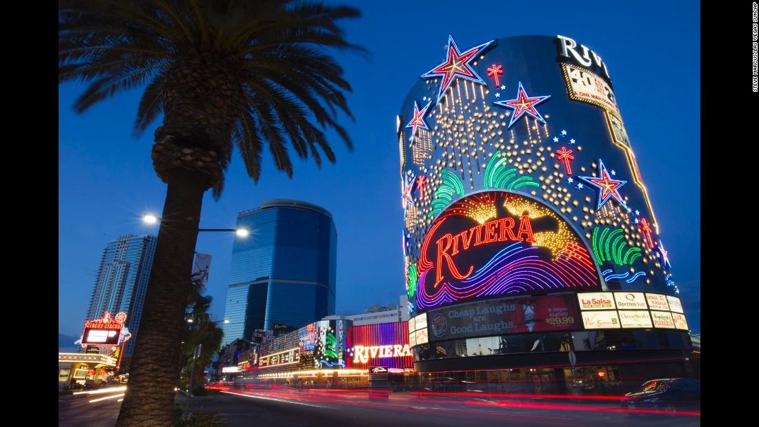 Image Result For Security Doors Las Vegas