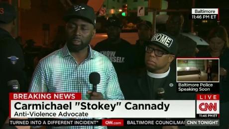 cnn tonight carmichael stokey cannady baltimore don lemon _00023314