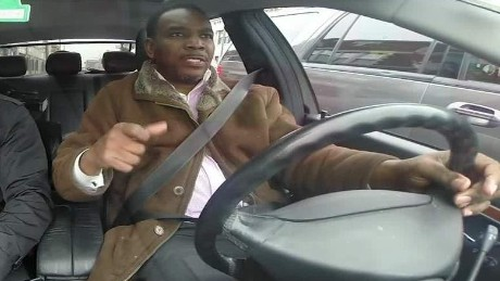ctn pkg young driving while black_00001727.jpg