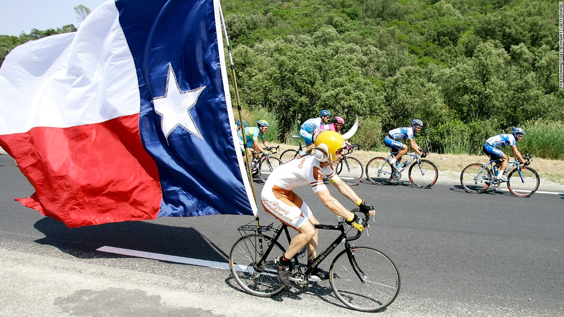 texas as a republic state throughout the history of america This site features pictures and descriptions of the flags of the republic of texas history of the state texas, confederate states of america.