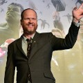whedon famous twitter exits