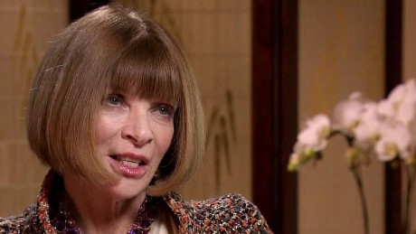intv speak asia anna wintour youthful designers via china_00002106.jpg
