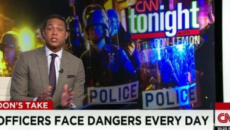 cnn tonight don lemon take on police _00001521