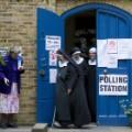 05 uk vote 0507