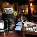 08 uk vote 0507