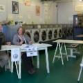 13 uk vote 0507