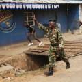 '07 burundi capture<div style=