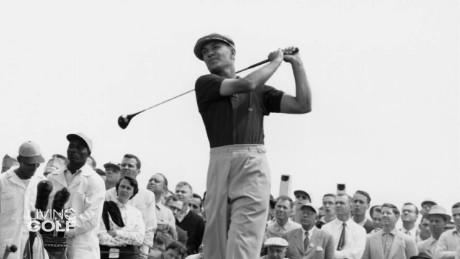 spc living golf ben hogan b_00024508.jpg