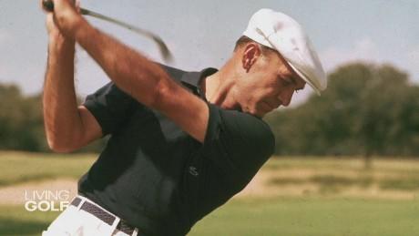 spc living golf ben hogan c_00013121.jpg