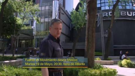 cnnee fem promo mexico bolsa_00001619.jpg
