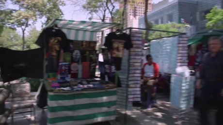 cnnee fem promo mexico pequenos negocios_00000130.jpg