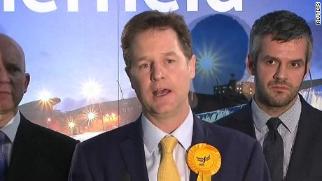 uk election deputy pm nick clegg holds parliament seat_00015512
