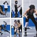 01 Dzhokhar Tsarnaev wrestling 050815