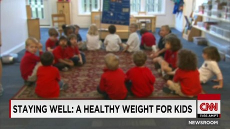 A healthy weight for kids_00001110