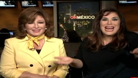 cnnee show angelica maria and angelica vale_00030519