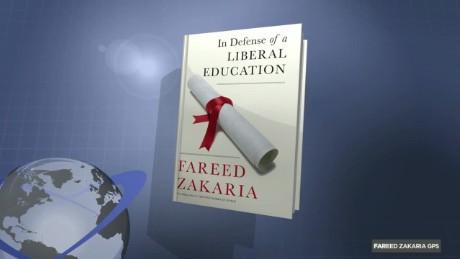 exp GPS 0510 Book of the Week Zakaria_00001509