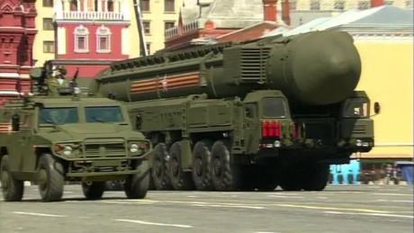 pkg chance russia v-e day anniversary parade_00014008